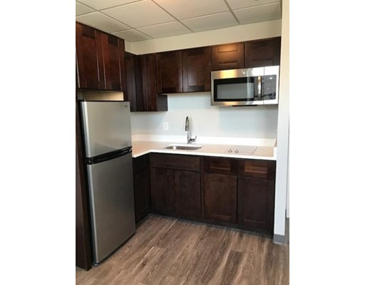 Additional photo for property listing at 507 Main Street  Worcester, Massachusetts 01608 Estados Unidos