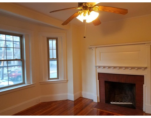 Additional photo for property listing at 5 Beals Street  Brookline, Massachusetts 02446 United States