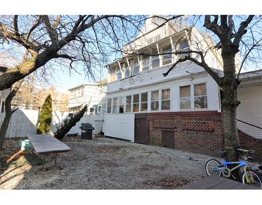 共管式独立产权公寓 为 销售 在 12 Jones Avenue 12 Jones Avenue 切尔西, 马萨诸塞州 02150 美国