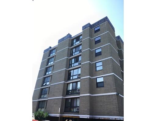 独户住宅 为 出租 在 45 Trowbridge Street 坎布里奇, 02138 美国