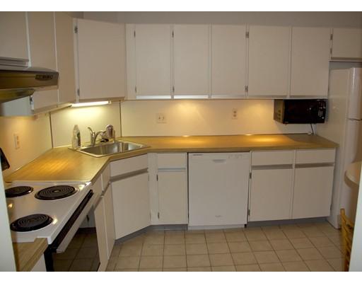 独户住宅 为 出租 在 151 Coolidge Avenue 沃特敦, 02472 美国
