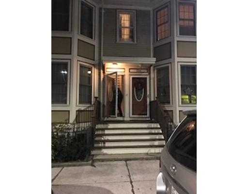 Appartement en copropriété pour l Vente à 71 Brunswick Street 71 Brunswick Street Boston, Massachusetts 02121 États-Unis