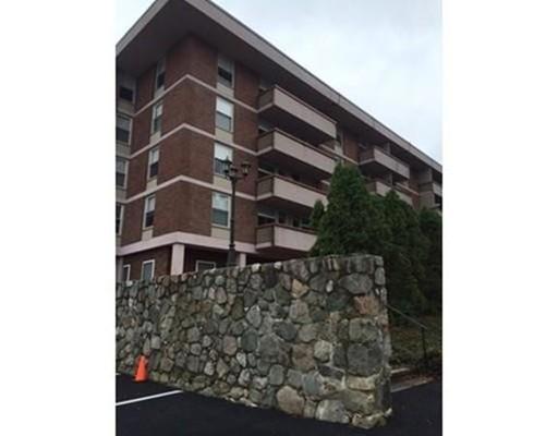 Квартира для того Аренда на 36 Eliot St #11 36 Eliot St #11 Milton, Массачусетс 02186 Соединенные Штаты