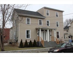 23 Clark St 2 is a similar property to 24B Weston Ave  Somerville Ma