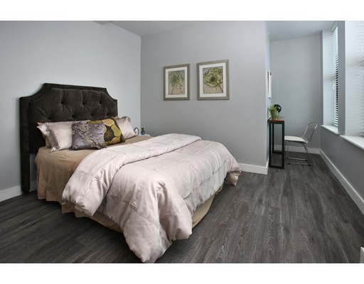 Single Family Home for Rent at 30 Willow Street Lynn, Massachusetts 01901 United States