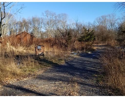 Land for Sale at 83 Plain Street 83 Plain Street Rehoboth, Massachusetts 02769 United States