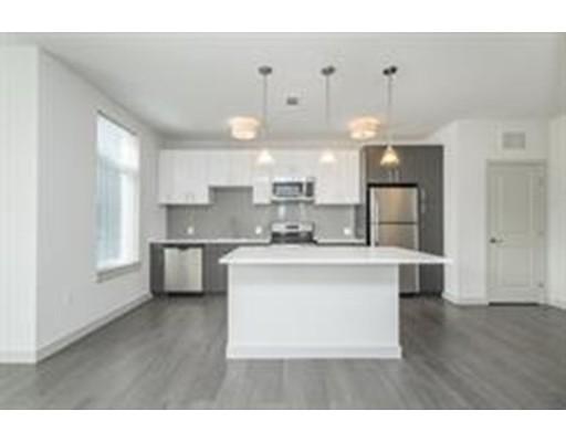 شقة بعمارة للـ Sale في 99 Tremont Street 99 Tremont Street Boston, Massachusetts 02135 United States