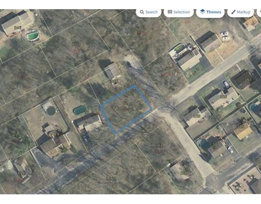 土地,用地 为 销售 在 Rosemont Avenue Johnston, 02919 美国