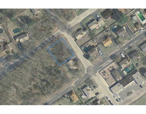 土地,用地 为 销售 在 Clifton Street Johnston, 02919 美国