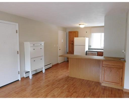 独户住宅 为 出租 在 63 Lionel Avenue 沃尔瑟姆, 02452 美国