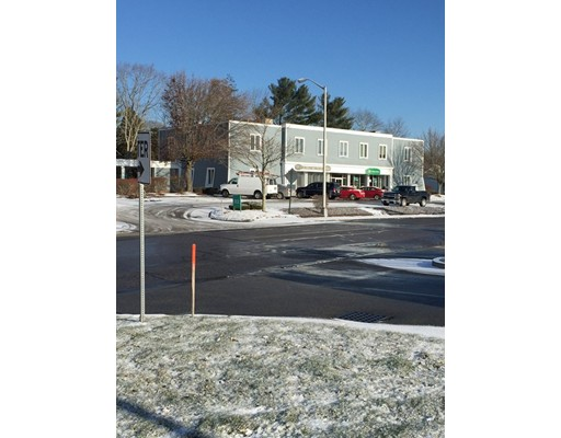 Commercial for Rent at 1 Snow Road 1 Snow Road Marshfield, Massachusetts 02050 United States