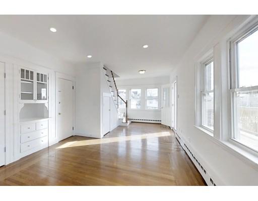 Apartment for Rent at 38 Tappan Street #L 38 Tappan Street #L Everett, Massachusetts 02149 United States