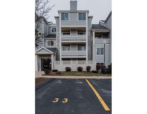 Nhà chung cư vì Bán tại 200 Falls Blvd 200 Falls Blvd Quincy, Massachusetts 02169 Hoa Kỳ