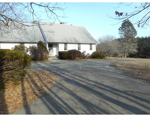 Single Family Home for Sale at 497 Locust Street 497 Locust Street Danvers, Massachusetts 01923 United States