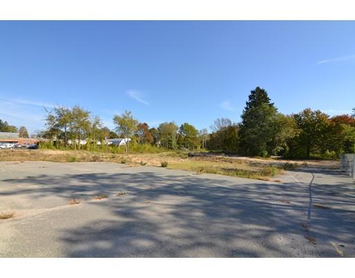 Земля для того Продажа на Address Not Available Brockton, Массачусетс 02301 Соединенные Штаты