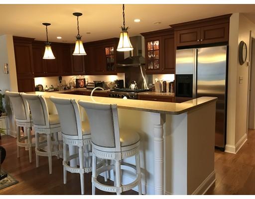 Condominio por un Alquiler en 60 Merrimac St #701 60 Merrimac St #701 Amesbury, Massachusetts 01913 Estados Unidos