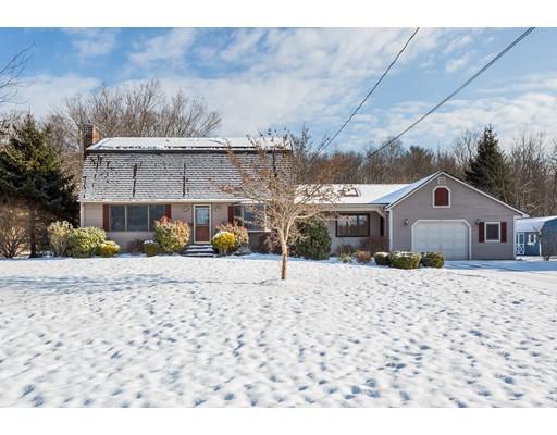 Additional photo for property listing at 300 Glendale 300 Glendale Hampden, Massachusetts 01036 États-Unis