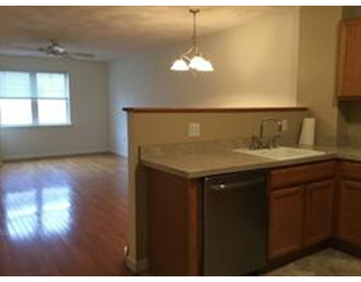 Apartment for Rent at 107 Foster Street #306 107 Foster Street #306 Peabody, Massachusetts 01960 United States