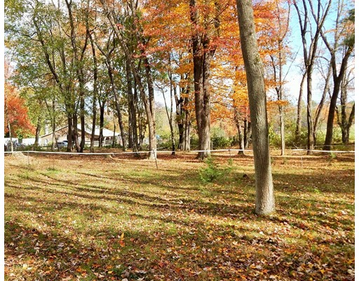 Land for Sale at 183 River Road West Newbury, 01985 United States