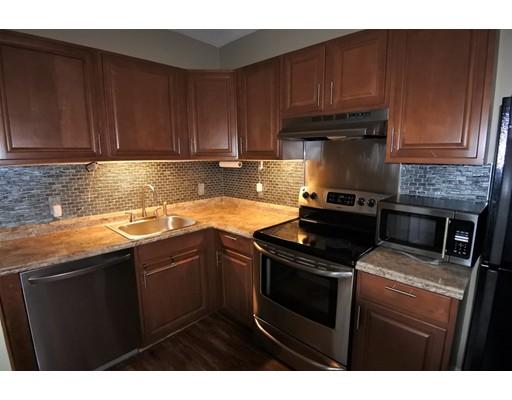 شقة بعمارة للـ Rent في 290 Ferry St #290 290 Ferry St #290 Everett, Massachusetts 02148 United States