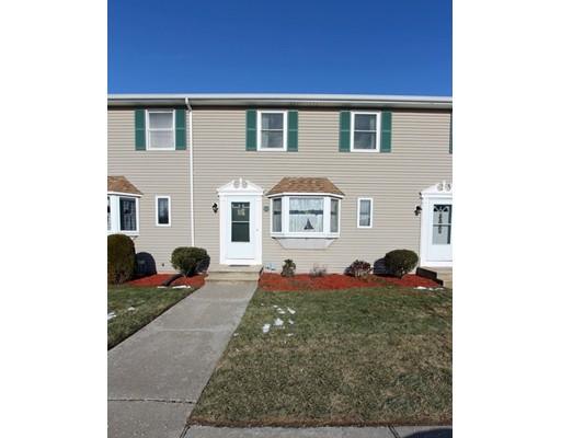 Condominium for Sale at 55 Pleasant Street 55 Pleasant Street Granby, Massachusetts 01003 United States