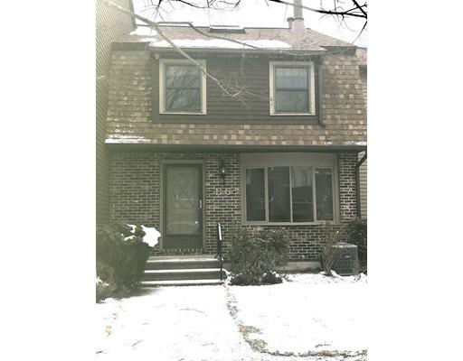 شقة بعمارة للـ Sale في 6 Scotty Hollow Drive 6 Scotty Hollow Drive Chelmsford, Massachusetts 01824 United States