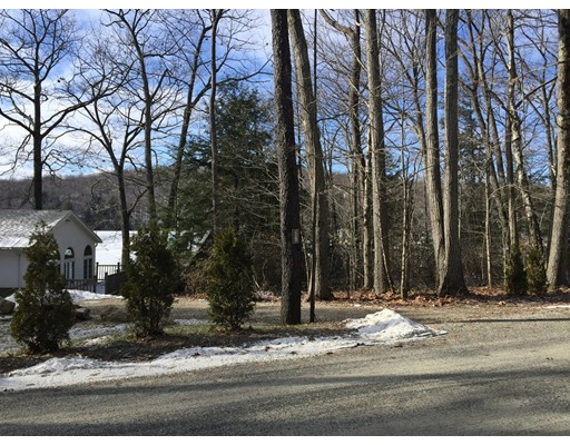 209 Sherwood Dr, Becket, MA, 01223
