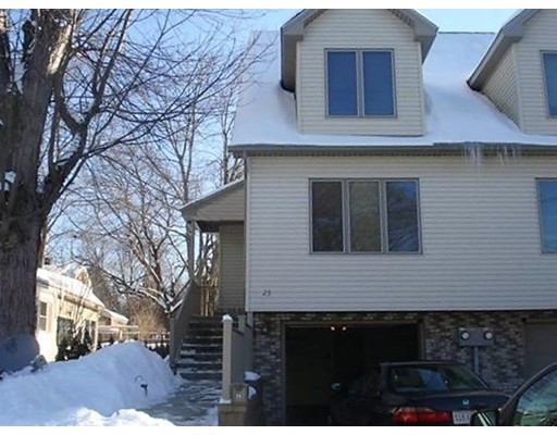 Additional photo for property listing at 25 Smith Avenue  Ware, Massachusetts 01082 Estados Unidos