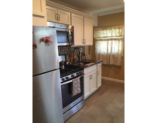 واحد منزل الأسرة للـ Rent في 49 Elmwood Road 49 Elmwood Road Methuen, Massachusetts 01844 United States