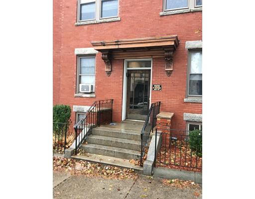Casa Unifamiliar por un Alquiler en 556 main Malden, Massachusetts 02148 Estados Unidos