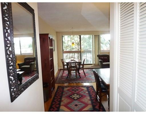 独户住宅 为 出租 在 1643 Cambridge Street 坎布里奇, 02138 美国