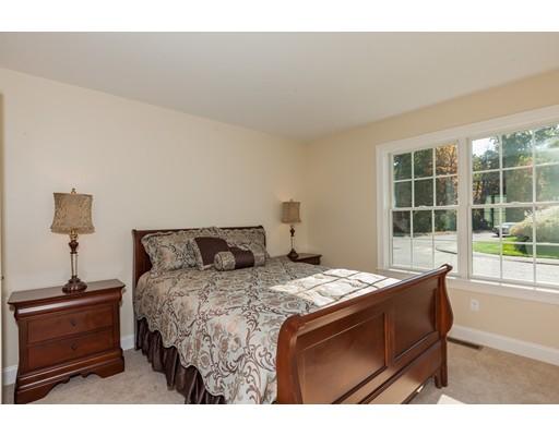 78 Granville Road 35, Westfield, MA, 01085