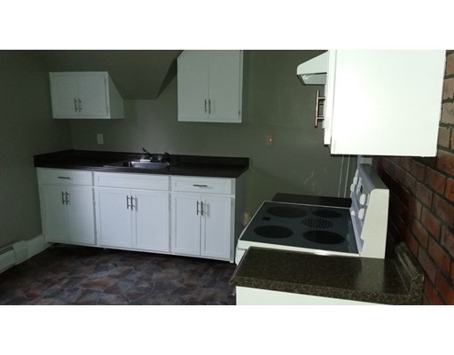 Appartement pour l à louer à 7 Sullivan Pl #B 7 Sullivan Pl #B Millbury, Massachusetts 01527 États-Unis