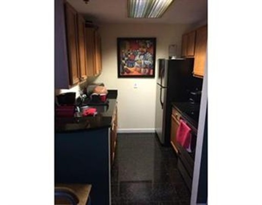 Additional photo for property listing at 169 Monsignor O'Brien Hwy  Cambridge, Massachusetts 02141 Estados Unidos