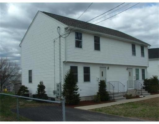 Townhouse for Rent at 30 Morse St. #30 30 Morse St. #30 Norwood, Massachusetts 02062 United States