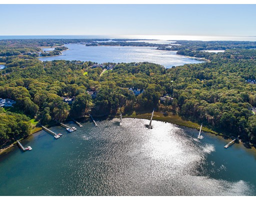 240 Baxters Neck Road, Barnstable, MA, 02648