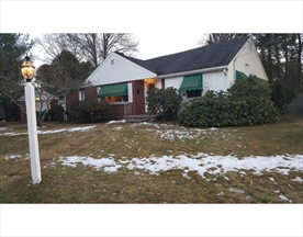 Property for sale at 4 Westview Dr, Norwood,  Massachusetts 02062
