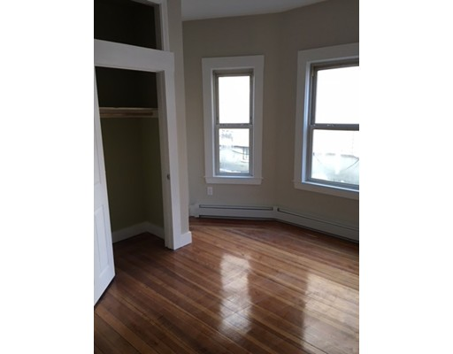 Single Family Home for Rent at 60 thornton Street Revere, 02151 United States