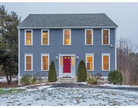 Property for sale at 62 East St, East Bridgewater,  Massachusetts 02333