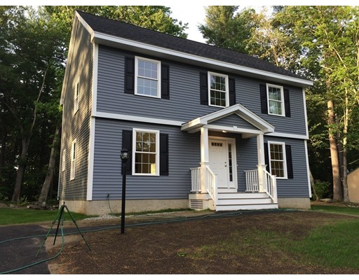 Additional photo for property listing at 12 Ministerial  Windham, Nueva Hampshire 03087 Estados Unidos