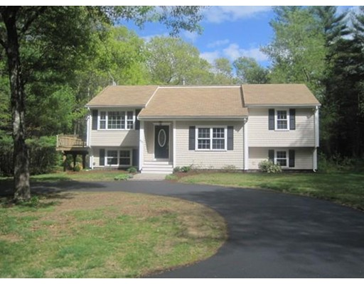 Additional photo for property listing at 901 Plymouth Street  Middleboro, Massachusetts 02346 United States