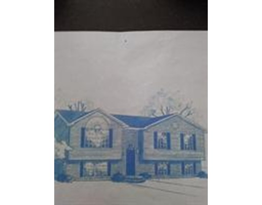 Single Family Home for Sale at 1 Hamilton Street 1 Hamilton Street Somerset, Massachusetts 02726 United States