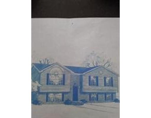 Single Family Home for Sale at 41 Hamilton Street 41 Hamilton Street Somerset, Massachusetts 02726 United States