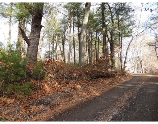Đất đai vì Bán tại 142 Cohasset Avenue 142 Cohasset Avenue Marshfield, Massachusetts 02501 Hoa Kỳ