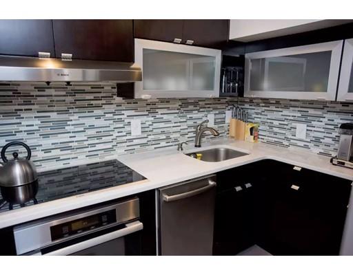 Single Family Home for Rent at 124 Beacon Street Boston, Massachusetts 02116 United States