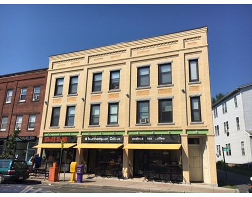 Commercial for Rent at 271 Pleasant Street 271 Pleasant Street Northampton, Massachusetts 01060 United States