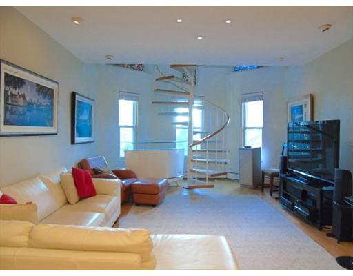 44 College Ave, #44, Davis Square, Somerville, MA, 024444 | Robert ... | furniture davis square
