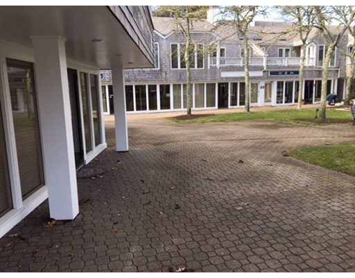Condominium for Sale at 216 Orleans Road 216 Orleans Road Chatham, Massachusetts 02633 United States