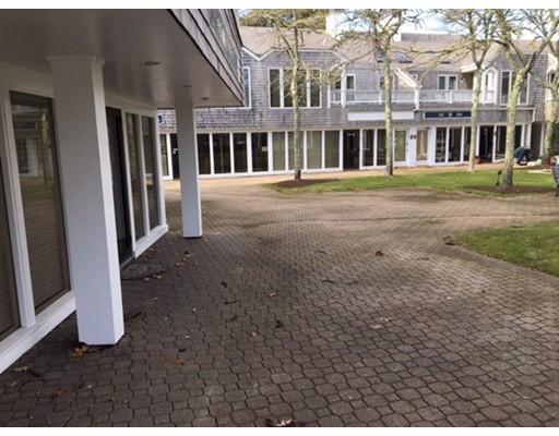 Appartement en copropriété pour l Vente à 216 Orleans Road 216 Orleans Road Chatham, Massachusetts 02633 États-Unis
