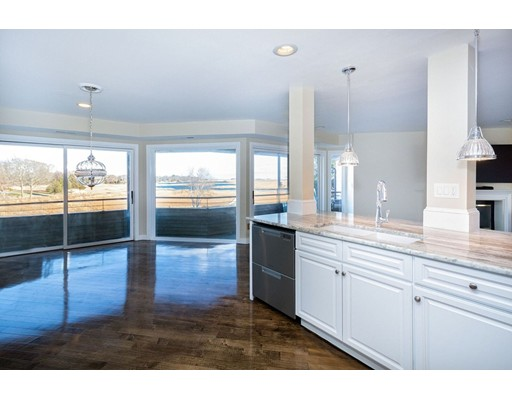 Apartment for Rent at 28 Ladds Way #28 28 Ladds Way #28 Scituate, Massachusetts 02066 United States